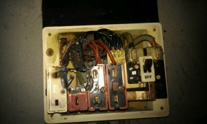 burnt_out_fusebox_internal