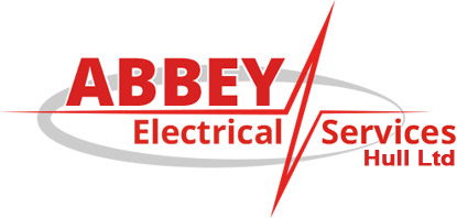 Abbey Electrical Services