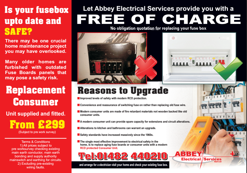 abbey fuse